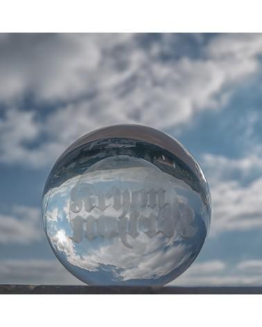 Kryon Sphere
