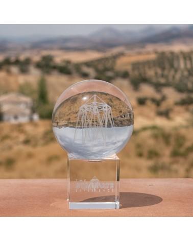 Sphère Stargate