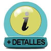 logo det_es copie.png