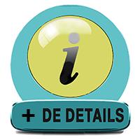 logo%20det_fr.png